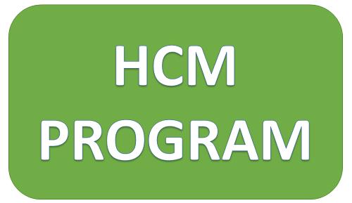 HCM PROGRAM